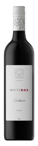 Whitebox Wine